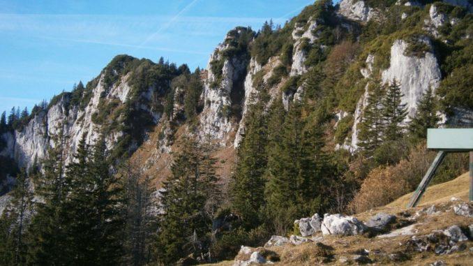 Blick-von-der-Kampenwand-Bergstation